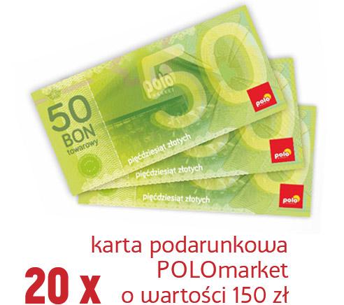 bony-polo-market
