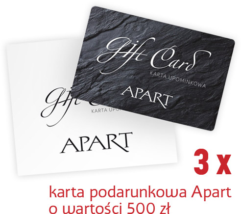 karty-apart
